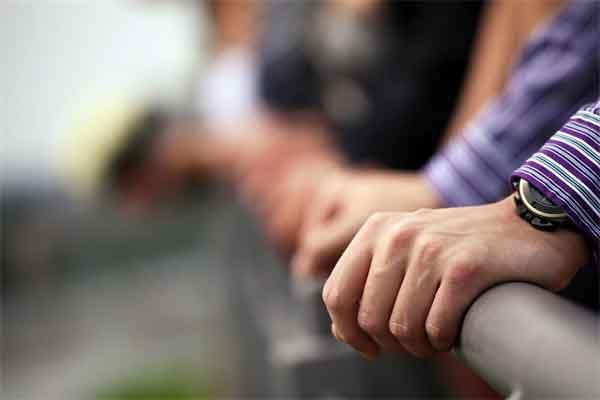 """Android 9.0 正式版發布,但這個""""Pie""""得讓 Pixel 用戶先吃上"""