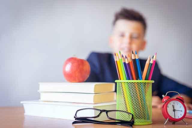 桂林一大客车相撞,令人痛心