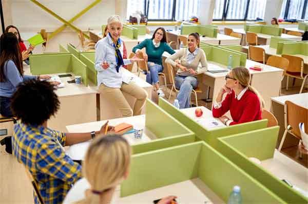 网传北京地铁封站,竟然是2015年旧闻