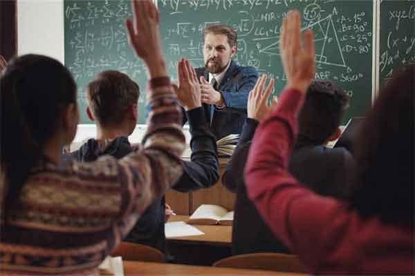 尼日利亚军营遭袭现场照片曝光