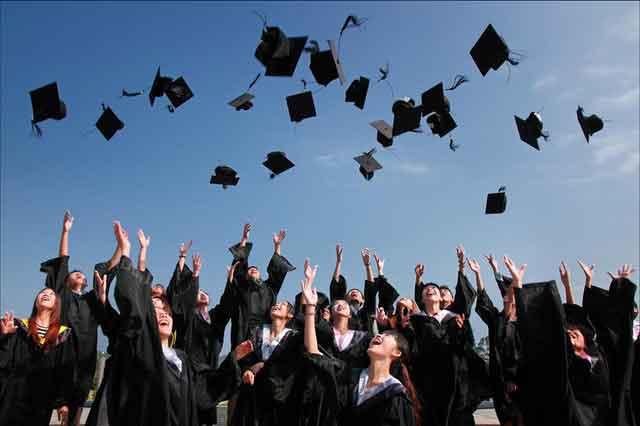 三门峡市长杨树平、女市委书记赵海燕互相举报贪污受贿 双双获刑
