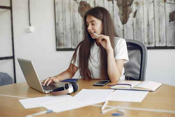 漫威将打造第一个华裔超级英雄郑商奇,《上气》开拍华裔男主会是谁