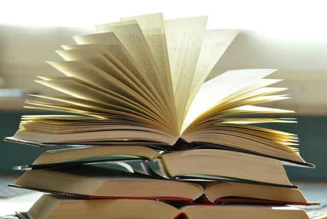 漫威将打造首部华裔背景的超级英雄电影《上气》 网友开扒傅满洲涉嫌辱华