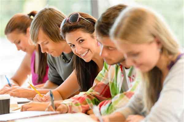 调查结果公布:高考英语加权赋分系重大责任事故,浙江教育厅长被责令辞职