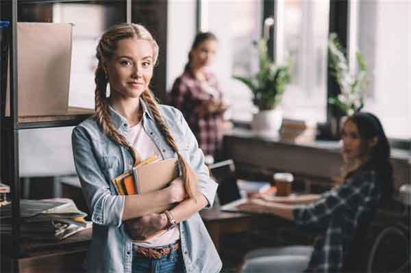悬赏50万的温州乐清男孩找到了,竟然是虚报假警,被家属藏起来