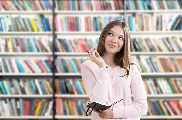 林志颖遭乘客投诉是怎么回事 临时要求拿行李致飞机延误半小时