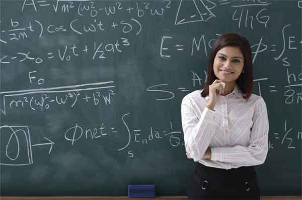 老布什葬礼上小布什致悼词哽咽哭泣:父亲正拥抱妹妹 再次与母亲牵手