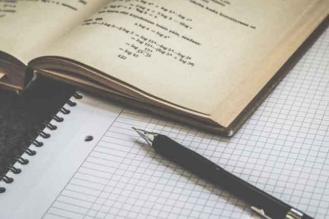 王传君章宇已经不是第一次亲亲了?这些细节说明他们没出柜?
