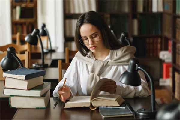 《小女花不弃》张馨予演妈妈,出场一集不到就迅速下线?