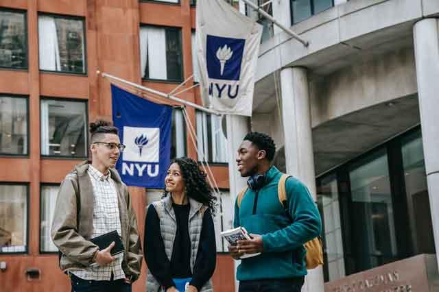 《知否》小公爷被逼迎娶县主 王爷的女儿是有多愁嫁啊?