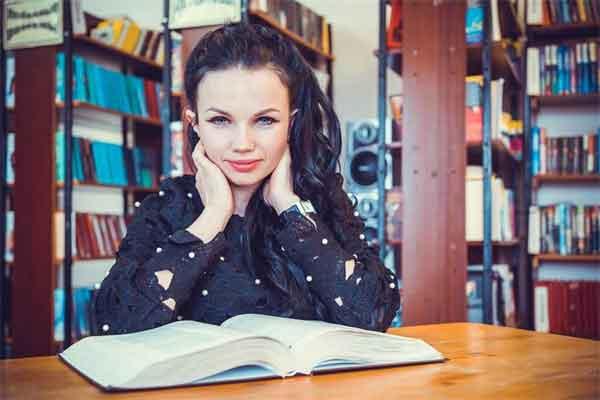 歌手2019第一期歌单曝光:吴青峰刘欢放大招,外国小哥亮了!