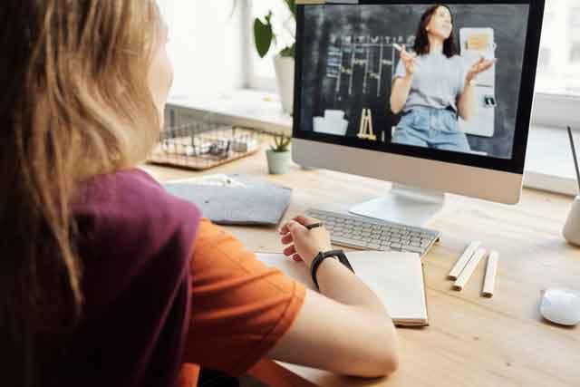 歌手2019第一期竞演歌单曝光 歌手2019第一期什么时候播在哪看