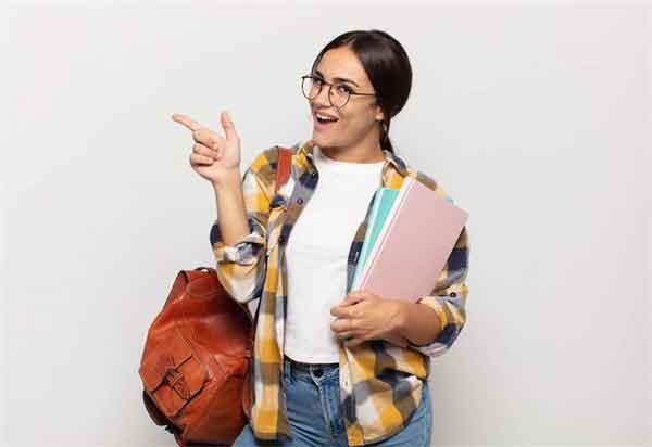 2019春节高速免费