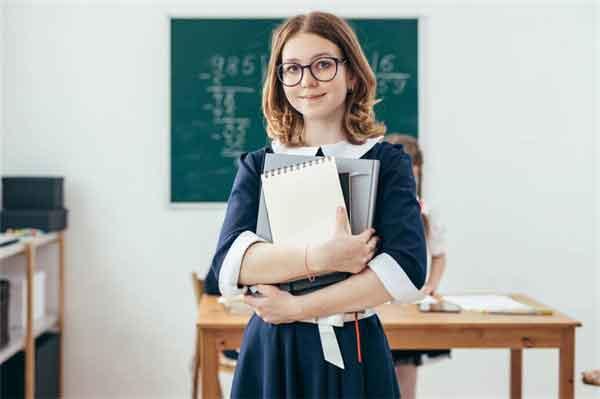 苹果历史以来最低价
