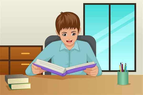 挪威考虑禁止华为参与本国5G建设
