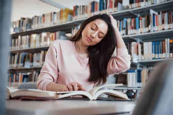 香港豪宅遭遇弃购