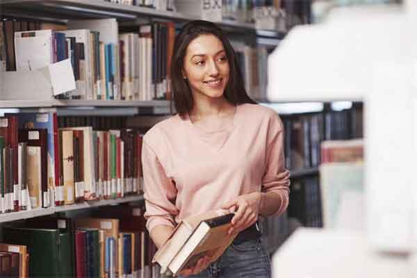 即将发放5G临时牌照