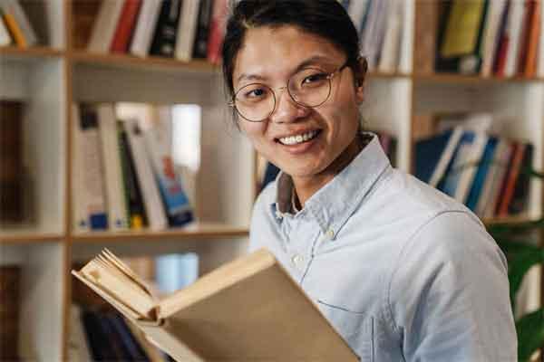 """杭州正式上线""""云上城管"""""""
