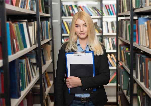 最新千元手机排行榜