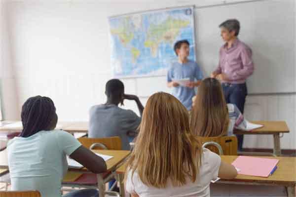 林彪到底咋死的?苏联拿走黑匣子为何绝口不提