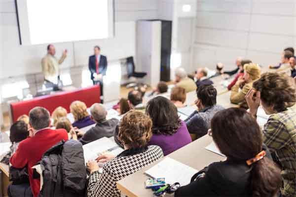 中国又一艘航母或开工,西方无力阻止了
