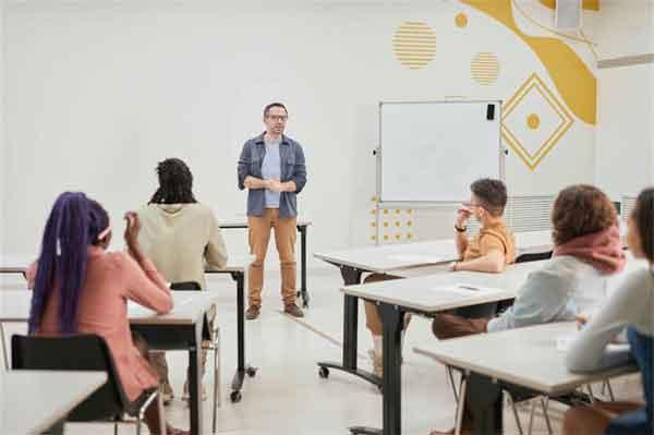 日本编造的四大谎言很恶毒,中国人别再被骗了