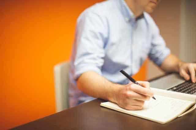 降压药早上吃效果好?专家:不同的人,服药时间有变化,早知早好