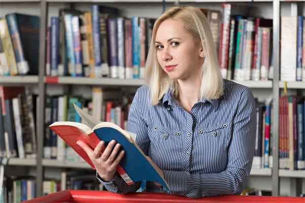 西汉王朝汉宣帝刘询:在在监狱里长大的皇帝