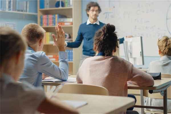 明末福王朱常洵的凄惨结局:被李自成袅首炖汤