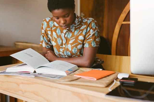"""朱元璋因没文化用白话文发圣旨 内文""""搞笑"""