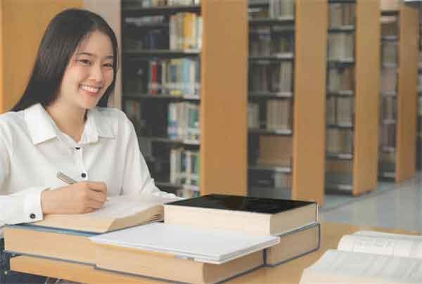 官渡之战袁绍投入七十万大军为何仍失败