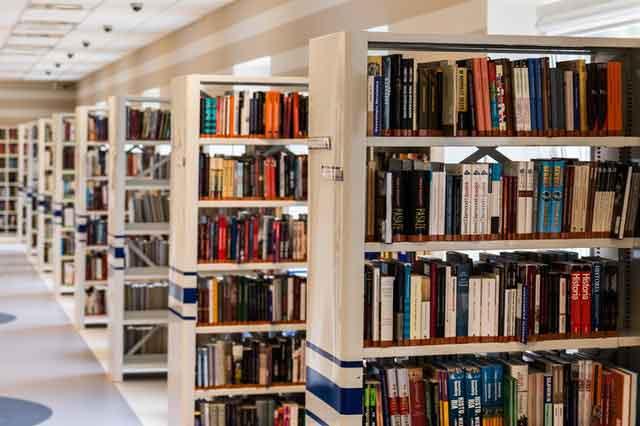 三国袁术称帝为何只维持了短短两年时间?