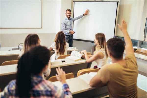 朱元璋将孟子逐出孔庙的真实原因