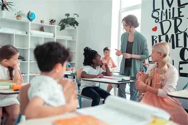 刘寔发迹史:从乞丐奋斗成新朝高官乱世中活了近百岁