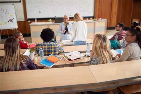 汉高祖刘邦一生中打得最窝囊的一场战争