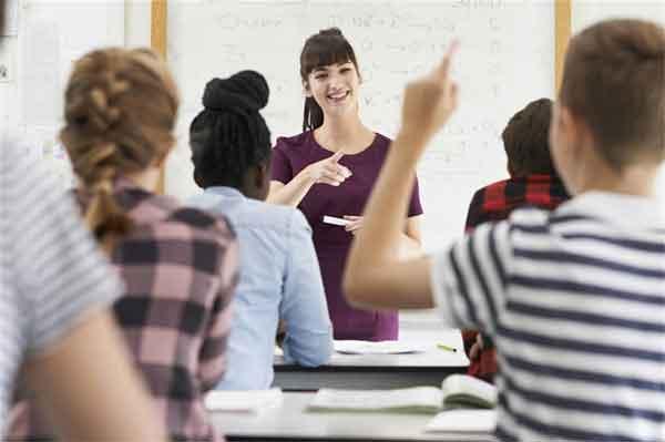太尉周勃:没有他西汉历史可能只有几年