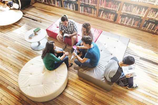 明朝最后的皇子朱慈焕 终未逃过康熙的毒手