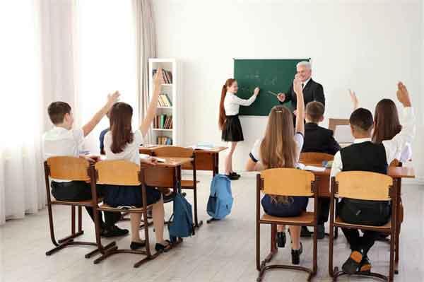 揭:秦始皇铸造十二铜人的幕后隐情