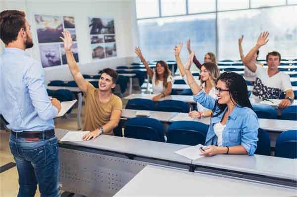 揭秘:名将岳飞惨遭杀害的六大原因
