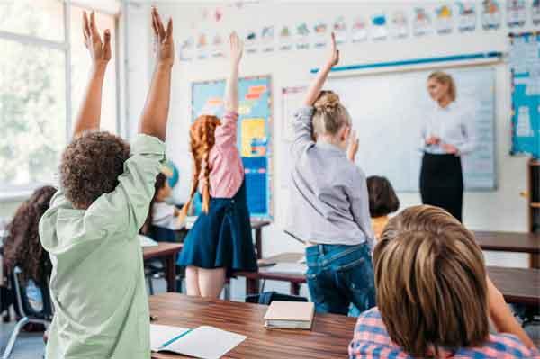 咸丰皇帝临终之际口宣末命 杜翰做了什么?