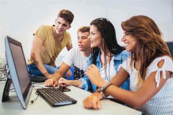三国孔明有哪些让人津津乐道的计谋故事