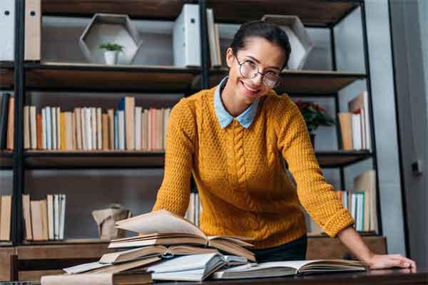 恭亲王爱新觉罗·常宁和康熙的关系是怎样的