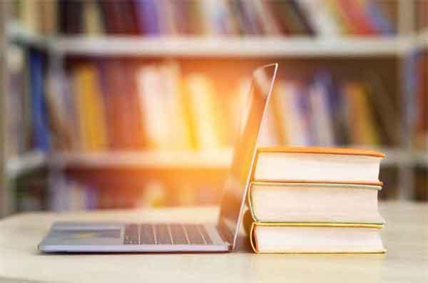 吕不韦给过赵姬名分吗:吕不韦和赵姬有爱情吗