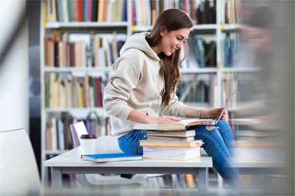 历史揭秘:明朝皇帝朱元璋的抗日奇招