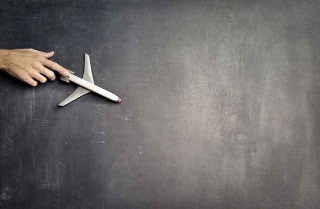 刘邦遗嘱为何让刘姓江山延续三百年?