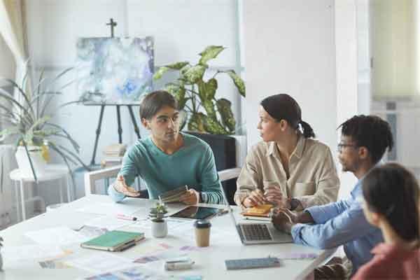 明朝万历皇帝为什么三十年不理朝政?