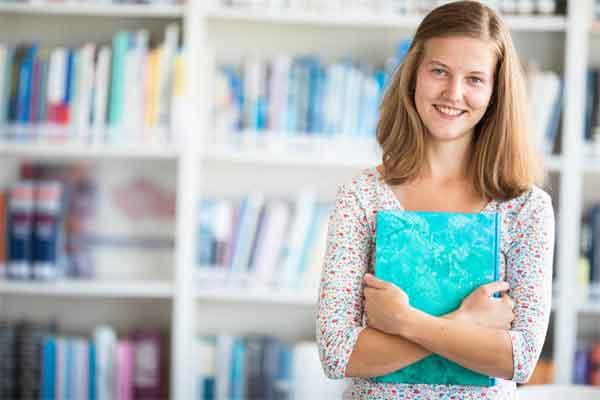奇葩皇帝怪事多 竟让还有喜欢作贼的皇帝
