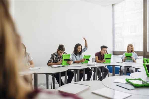 秦始皇在多数史书里都很坏,源自于他的这道政令