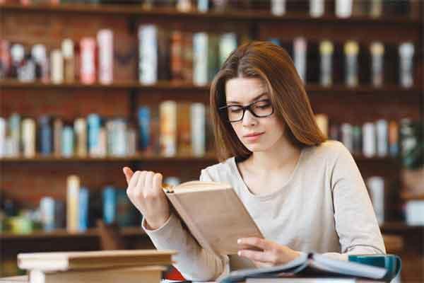 他是三国最顶尖谋士,曹操为没得到他而遗恨终生!