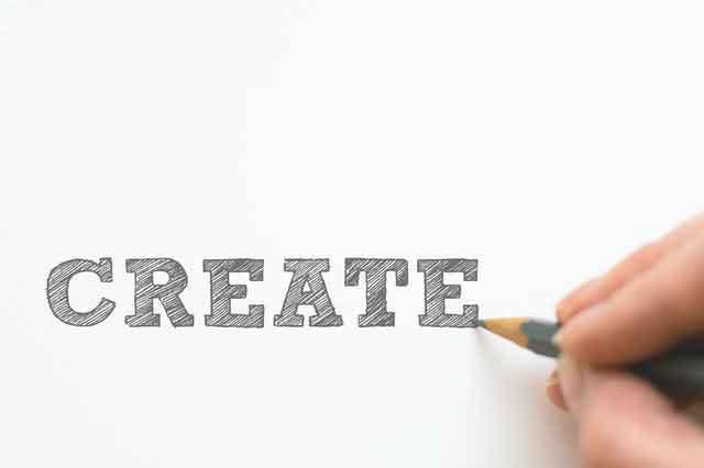汉武帝临死前一个狠招保证了汉朝50年安全